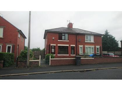 3 Bed Semi-Detached House, Browning Road, OL1