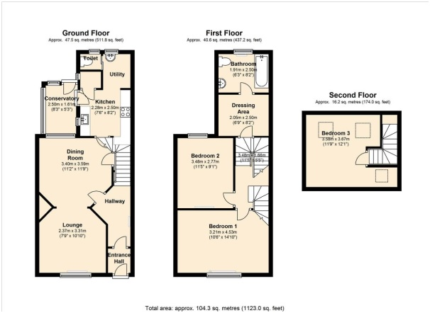 6 bedroom house floor plans uk 5 bedroom house plans uk for 5 bedroom house designs uk