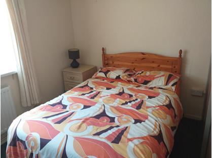 Room in a Shared Flat, Risca, NP11