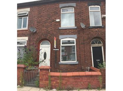 2 Bed Terraced House, Manchester Road, M43