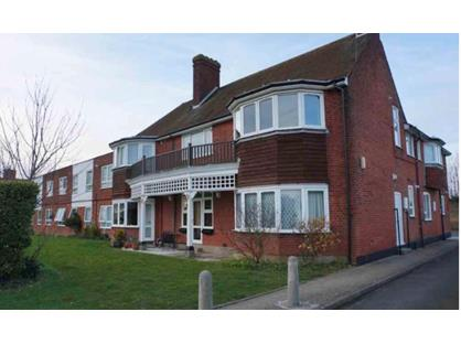 2 Bed Flat, Lister House, CT9
