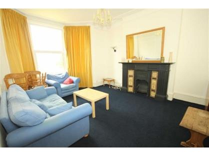 2 Bed Flat, Clapham Road, SW9