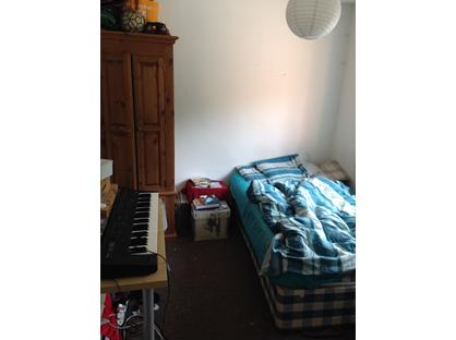 Room in a Shared House, Canterbury Drive, LS6