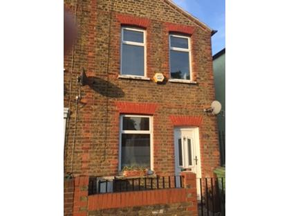 2 Bed Terraced House, Collingwood Road, SM1