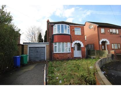 Room in a Shared House, Enfield Drive, M11