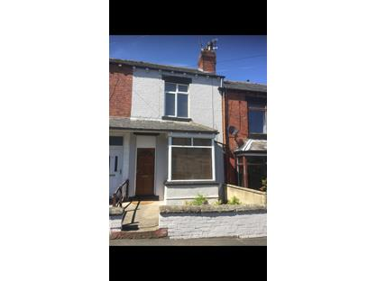 2 Bed Terraced House, Springfield Mount, LS18
