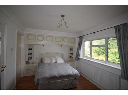 Room in a Shared House, Gainsborough Gardens, NW11