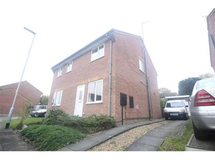 2 Bed Semi-Detached House, Hillcrest, CB23