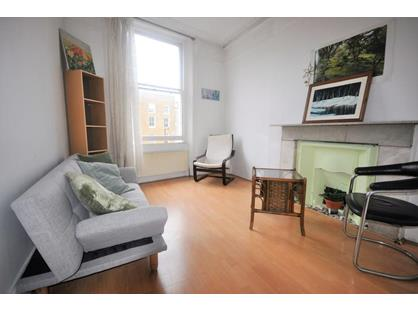 7c670355c Properties to Rent in Camden from Private Landlords | OpenRent