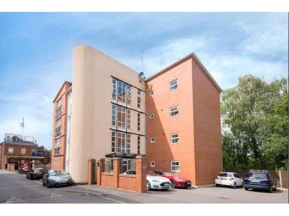 1 Bed Flat, Callingham Court, HP9