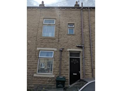3 Bed Terraced House, Emily Street, BD21