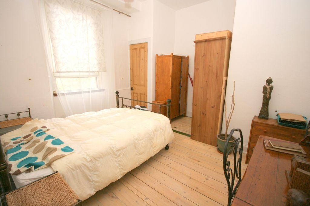 Edinburgh 1 Bed Flat Edinburgh Eh11 To Rent Now For