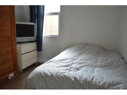 Room in a Shared House, Lambert Road, N12