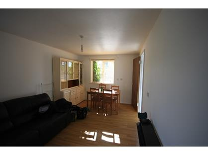 2 Bed Flat, Deanery Close Finchley, N2