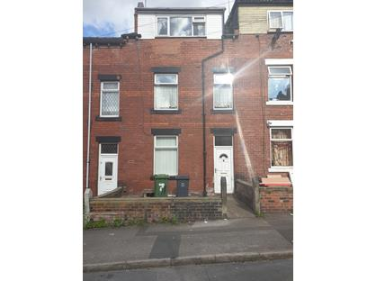 3 Bed Terraced House, Pyrah Street, WF13
