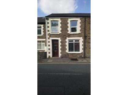 5 Bed Terraced House, Wood Road, CF37