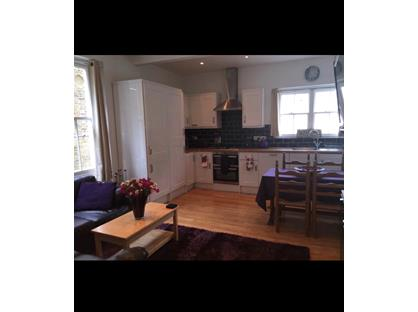 Room in a Shared House, Cato Road, SW4