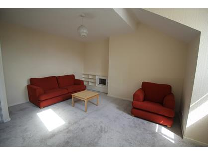1 Bed Flat, Sherbourne Road, B27