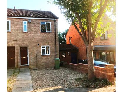 2 Bed Semi-Detached House, Winsford Hill, MK4