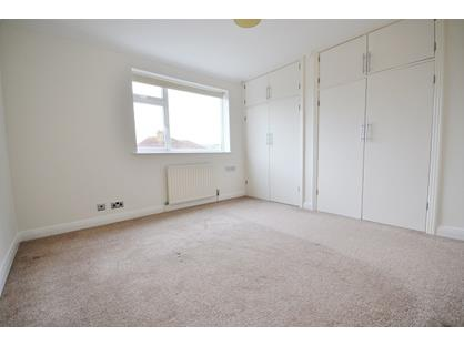 2 Bed Flat, Hangleton Road, BN3