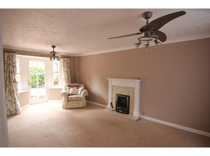 3 Bed Detached House, Dart Drive, OX11