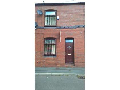 2 Bed Terraced House, Leach Street, OL16