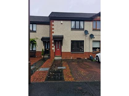 2 Bed Terraced House, Foxknowe Place, EH54
