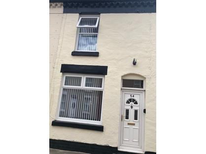 2 Bed Terraced House, Romley Street, L4