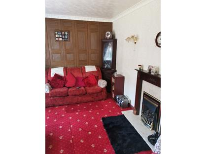 Room in a Shared House, Lingfield Avenue, SA12
