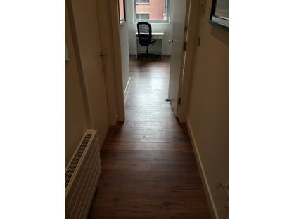 1 Bed Flat, Central Lofts, NE1