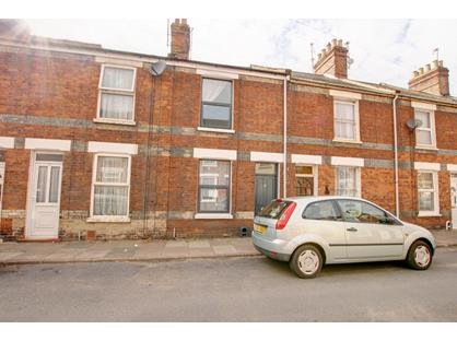 3 Bed Terraced House, Burkitt Street, PE30