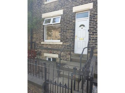 2 Bed Terraced House, Francis Street, WF16