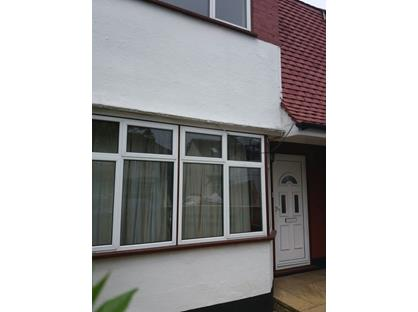 3 Bed Semi-Detached House, Middlesex, HA1