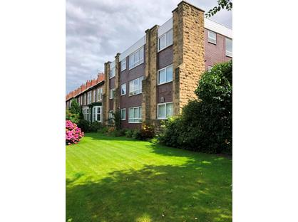 1 Bed Flat, Beach Road, NE33