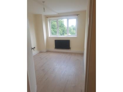 2 Bed Flat, Forest Row, RH18