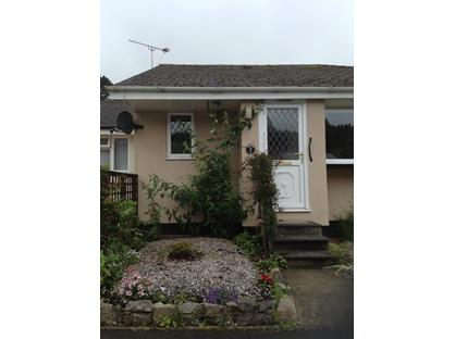 2 Bed Bungalow, Punchards Down, TQ9