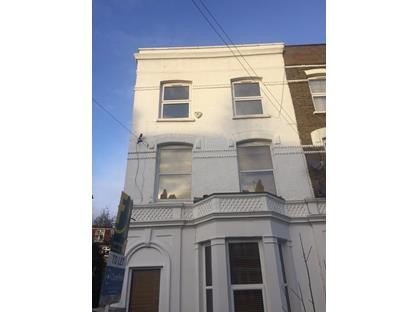 2 Bed Flat, Essex Road Acton, W3