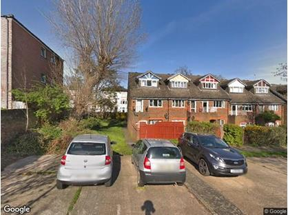 2 Bed Maisonette, Owen Walk, SE20