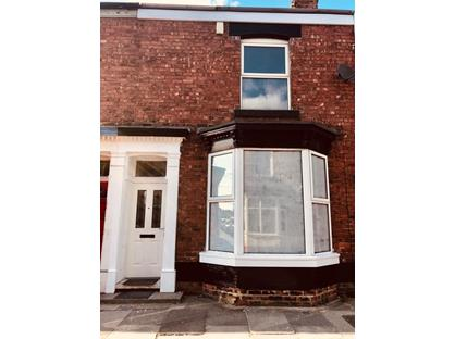 3 Bed Terraced House, Derwent Street, TS20