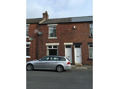 2 Bed Terraced House, Dent Street, DL4
