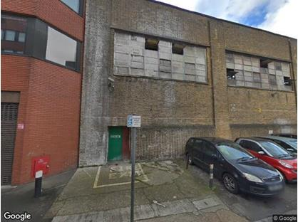 Properties to Rent in Wood Green London from Private Landlords