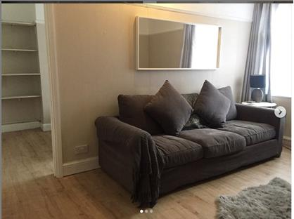 3 Bed Flat, Devon Mansions, HA3