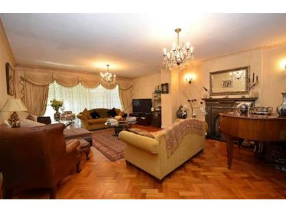 Room in a Shared House, Beech Avenue, N20