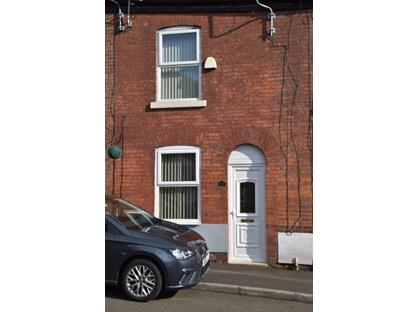 2 Bed Terraced House, Cunliffe Street, SK14