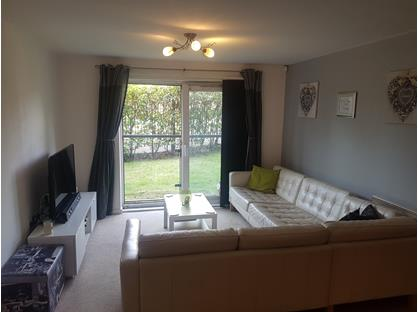 Properties to Rent in Salford from Private Landlords   OpenRent