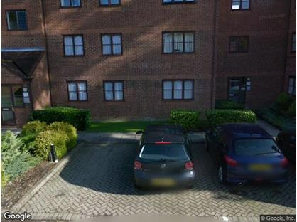2 Bed Flat, Berkhampsted, HP4