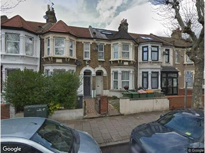 Magnificent Properties To Rent In Upton Park From Private Landlords Home Interior And Landscaping Ymoonbapapsignezvosmurscom