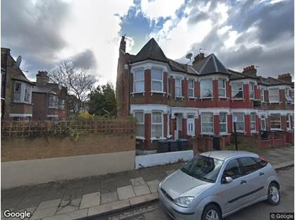 Properties to Rent in Turnpike Lane from Private Landlords   OpenRent