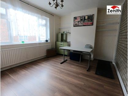 Awesome Properties To Rent In Luton From Private Landlords Openrent Home Interior And Landscaping Pimpapssignezvosmurscom