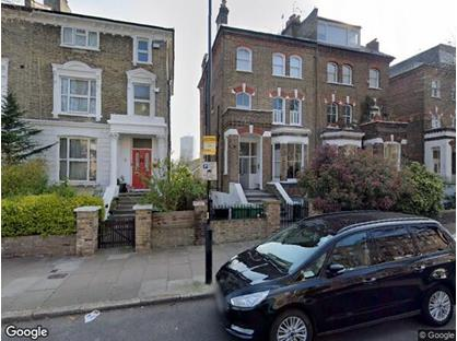 Fine Properties To Rent In Camden From Private Landlords Openrent Home Interior And Landscaping Ymoonbapapsignezvosmurscom